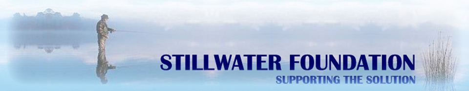 The Stillwater Foundation